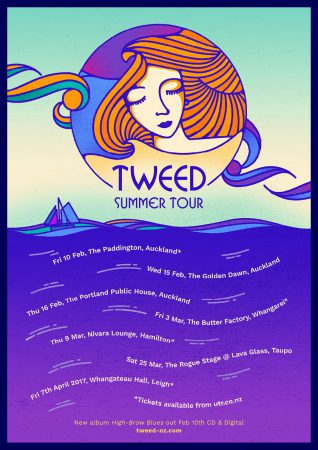 tweed_poster_a3-3