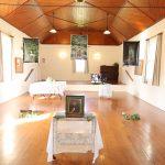 Ngā Uri O Te Tai Exhibition